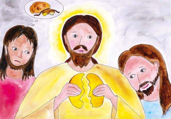Důležité dny Velikonoc - co se v nich vlastně událo?
